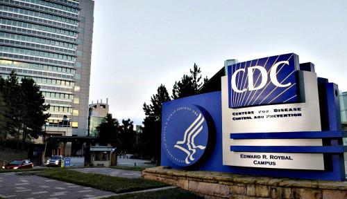 Pahami Biar Gak Terjadi! Dokumen CDC Peringatkan Varian Delta Bisa Menyebar Seperti Cacar Air