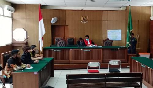 Putusan Dinilai Kurang Teliti, Kuasa Hukum FNS Akan Laporkan Hakim ke MA
