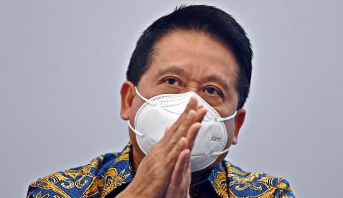 Kenalin Nih, Bank Syariah Indonesia Lahir dari Merger Tiga Bank Syariah BUMN