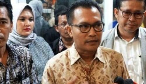 Omongan Orang Prodem Nyelekit, Halo Pak Jokowi, Kalau Bohong Jangan Kebangatan Dong, Please!