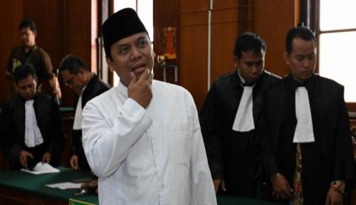 PWNU Sangat Senang Polisi Tangkap Gus Nur, Katanya Supaya...