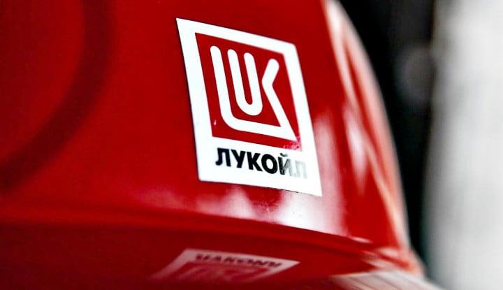 Kisah Perusahaan Raksasa: Lukoil, Industri Migas Belia dari Rusia Berharta USD120 Miliar