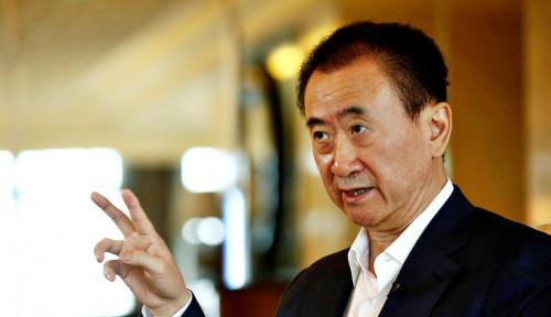 Terseok-seok Bayar Utang, Mantan Orang Terkaya Asia Ini Terdepak dari Daftar Miliarder