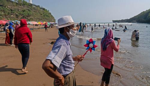 Liburan saat Pandemi Covid-19: Ini yang Wajib Diperhatikan
