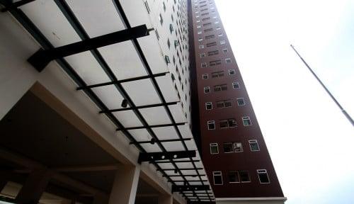 Gaji Pemilik Rumah DP 0 Jadi Rp14 Juta, PDIP Langsung Kesal: Program Mas Anies Bohong!!