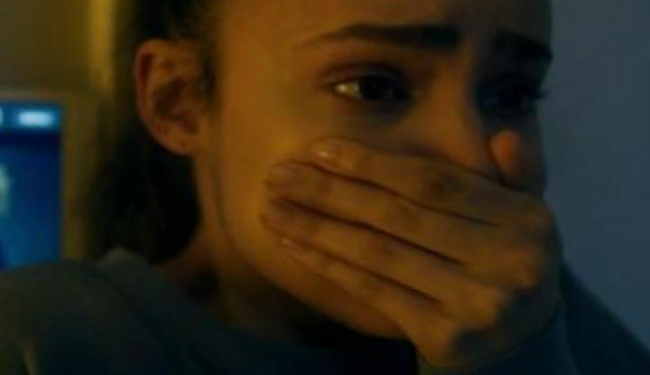 Angkat Covid-23, Film Songbird Dihujani Kritik Pedas