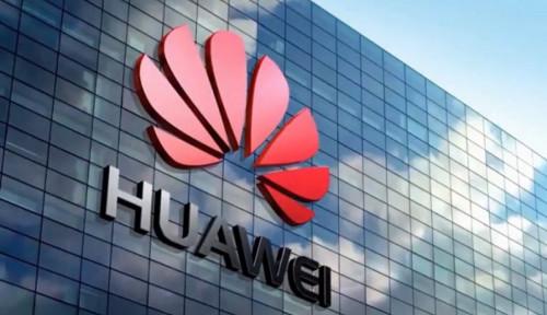 Tunduk Sama Amerika, Negara Ini Boikot Raksasa Telekomunikasi Asal China