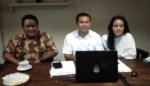 Nah Lho, Terjadi Lagi Dugaan Investasi Bodong, Korbannya Mengadu ke OJK