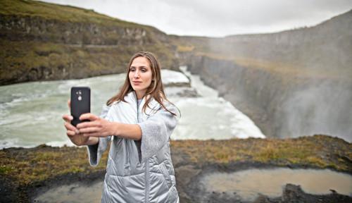 Islandia Buka Keran Pariwisata, Katanya Turis Bebas Masuk Asal Pernah Kena Corona