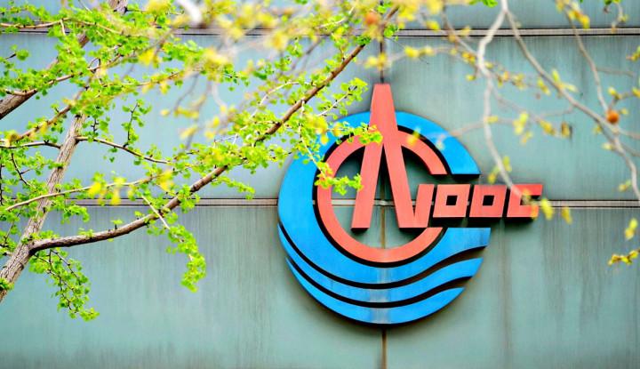 Kisah Perusahaan Raksasa: Jadi 3 Besar di Tiongkok, Tak Setop Kejayaan China National Offshore Oil