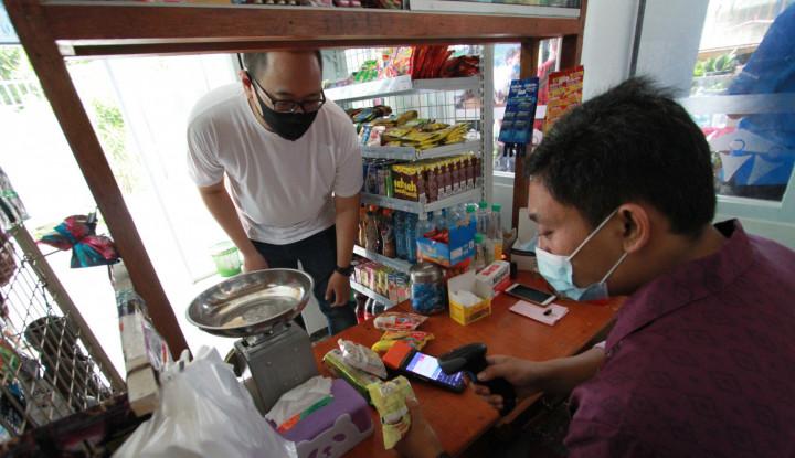 Rumah Makan Dilarang Buka Siang Hari Selama Ramadan, Kemenag: Berlebihan!