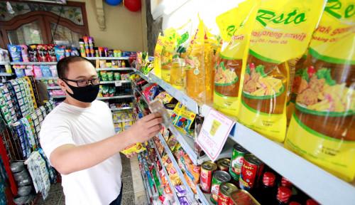 Surveyor Indonesia Kini Jadi Lembaga Pemeriksa Halal