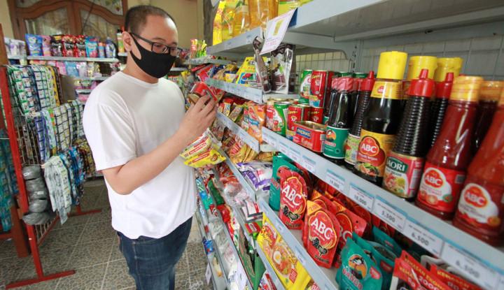 Foto Berita 5 Tips untuk Brand Bertahan di Kala Pandemi