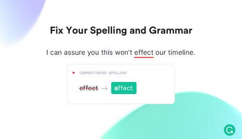 Kisah di Balik Startup, Grammarly: Asisten Virtual Pengoreksi Grammar, Punya 30 Juta DAU Loh