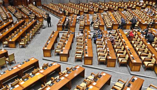 Isu Bisphenol A Masuk Gedung DPR, Fraksi PDIP: Kami Akan Analisa Secara Detail