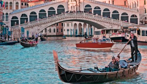 Lho, Dokter Kulit Italia Benarkan Warga Milan dengan Keluhan Ruam Kulit Jadi Patient Zero Covid