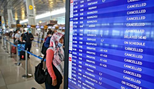 Klaim 157 WN China ke Indonesia Sudah Penuhi Aturan, Kemenkumham: Datang untuk Bekerja, Bukan Wisata