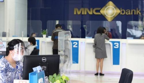Kinerja BABP Kian Mentereng! Berkat Tabungan Dahsyat, Rasio Dana Murah MNC Bank Jadi 23,37%