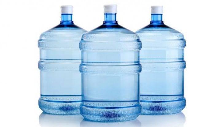 Pengamat: Komnas Anak, Jangan Ikut Sebarkan Hoaks BPA!