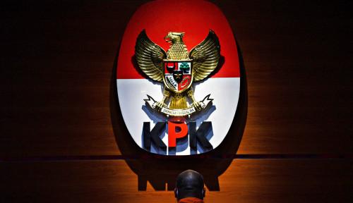 Jokowi Bikin Satgas Hak Tagih BLBI, KPK Kasih Jawaban: Kami Support...