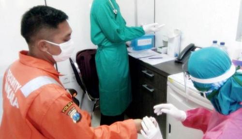 HMCL Terus Beradaptasi Menghadapi Pandemi di Lapangan