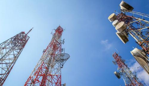 PLN dan Telkom Sinergi Bangun Jaringan Telekomunikasi