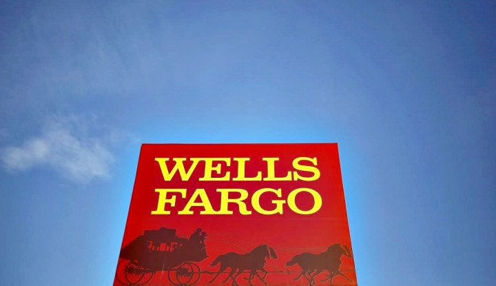 Kisah Perusahaan Raksasa: Kereta Kuda Pengantar Barang Awali Perjalanan Bank Papan Atas Wells Fargo