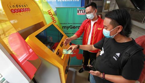 Luncurkan Prime, Pelanggan Indosat Ooredoo Bisa Bayar di Awal & Akhir Pemakaian