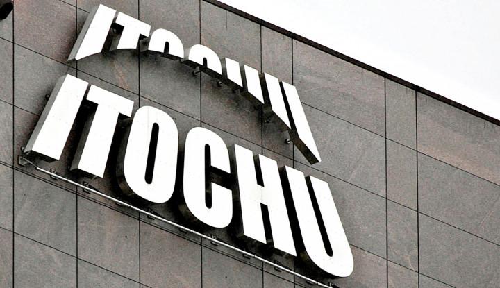 Kisah Perusahaan Raksasa: Itochu, Bisnis Warisan Keluarga Abad ke-19 yang Terus Sukses hingga Kini