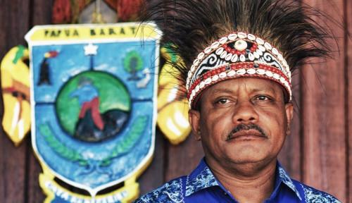 Gandeng Pemprov Papua, Smesco Sediakan Solusi Ekosistem Dukung UMKM Papua Naik Kelas