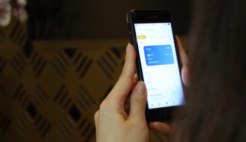 Resmi! Bank Milik Hary Tanoe Ajukan Diri Jadi Bank Digital
