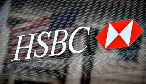 Biayai Energi Terbarukan, HSBC Alokasikan US$ 100 Juta