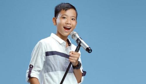 'Kamu Juaranya' Single dari Ridho Zulian yang Patut Diperhitungkan