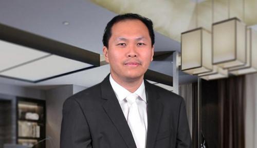 Direktur Utama Sinarmas Sekuritas Wafat, Sinar Mas Berduka