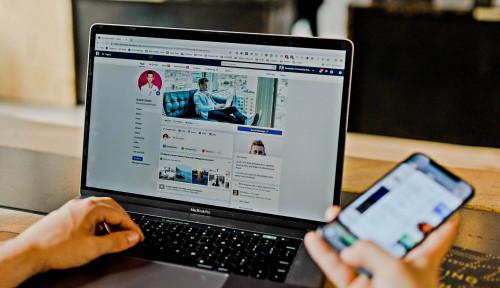 Iklan Politik di Facebook Dibatasi, yang Benar?