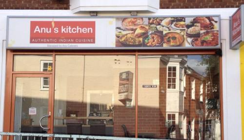 Gegara Masalah Sepele, Restoran Ini Berubah Nama Jadi 'Anus Kitchen'