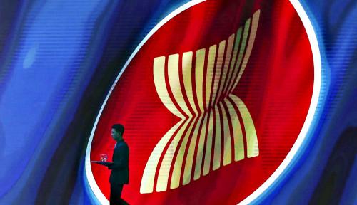 Ahli Ramalkan RCEP Akan Memperburuk Kondisi Ekonomi ASEAN karena...