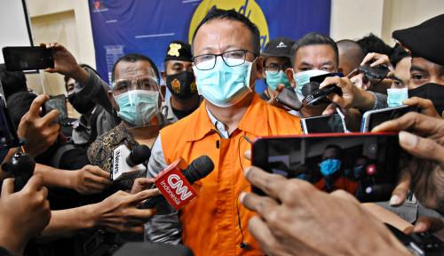Bantah Perusahaannya Terlibat Patgulipat Lobster, Adik Prabowo Bawa-bawa Leluhurnya