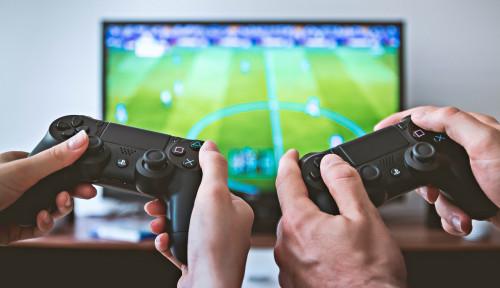 IGDX Digelar Kembali, Dorong Industri Game Lokal