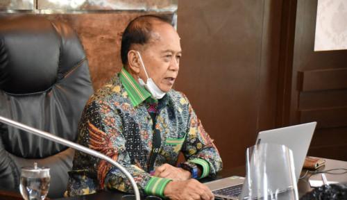Militer Indonesia Berduka, Wakil Ketua MPR: Duka Kita Semua