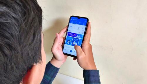 Gaya Hidup Praktis di Era Dompet Digital Terintegrasi | Review DANA