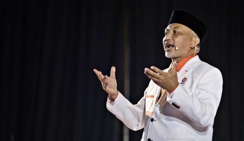 'Pejuang Antikorupsi Ramai-Ramai Disingkirkan, Rasa Keadilan Rakyat Semakin Terkoyak'