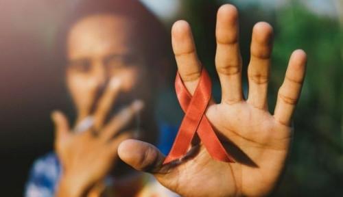 Walau Pandemi Covid-19, Jangan Tutup Mata dari HIV/AIDS di Papua