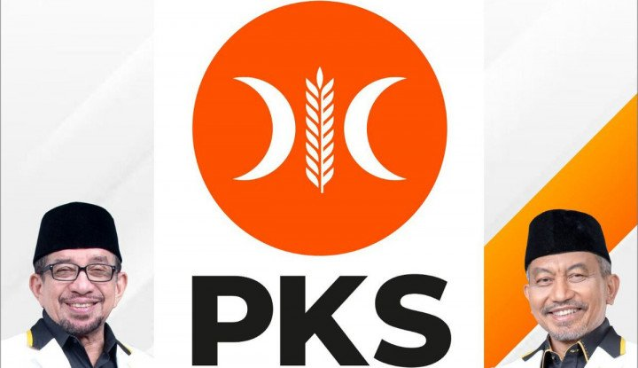 Jokowi Mau Reshuffle Lagi, PKS Bereaksi Begini...