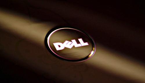 Kisah Perusahaan Raksasa: Di Tangan Mahasiswa Putus Kuliah, Dell Tumbuh Jadi Konglomerat Global