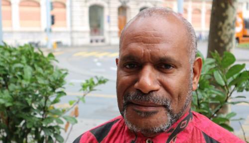 Berangus KKB Teroris di Papua, Indonesia Kerahkan 'Pasukan Setan', Benny Wenda Resah