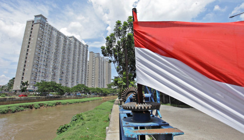 Eks Diplomat AS Sebut Indonesia Bisa Maju Lebih Cepat dari China, Ini Alasannya...