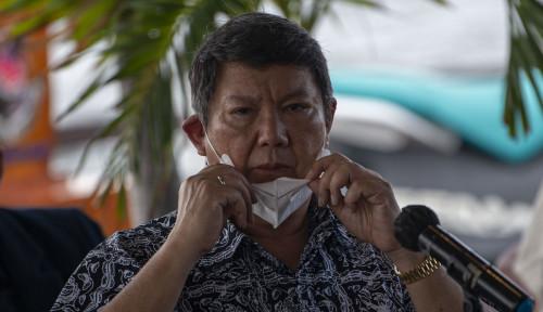 Edhy Prabowo, Si Pengangguran yang Diangkat dari Got itu Sekarang Bikin Marah Prabowo