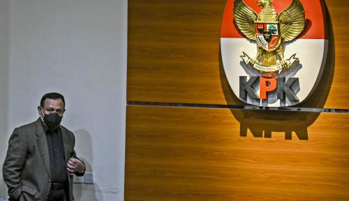 Firli Bahuri dan Pimpinan KPK Cuekin Panggilan Komnas HAM, Politikus PDIP 'Kasih Jempol'