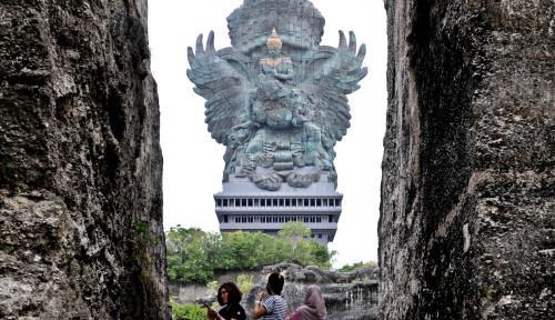 Dukungan Penuh Telkom Indonesia Sukseskan Program Work From Bali
